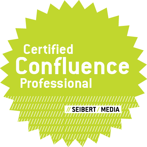 Badge_Confluence_40x40.png