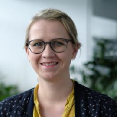 Katja Weingärtner