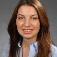 Sarah Schmitt-Bär