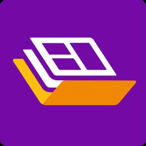 Blueprint Creator Logo